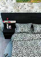 Комплект постельного белья Leleka-textile полуторный Р-10