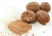 Специи и пряности Мускатный орех молотый