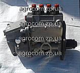 Топливный насос ТНВД Т-40, Д-144, фото 2