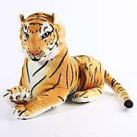 Милые игрушки куклы чучела мягкой моделирования плюшевые животных тигр подарок для детей