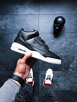 Кросовки Nike Air Jordan 3 III Retro Cyber Monday