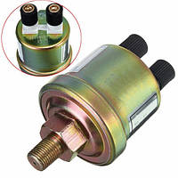 1/8 NPT давления масла Датчик реле давления Датчик моторного масла датчик уровня