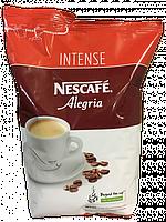 Растворимый кофе Nescafe Alegria Intense 500 гр Франция, фото 1