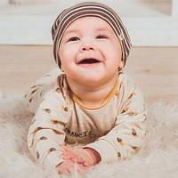 Качество и безопасность одежды ребенка - залог его здоровья