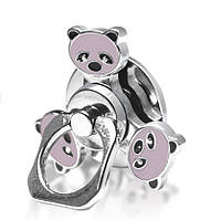 Zinc Alloy Cute Shape Phone Ring Rotating Fidget Hand Spinner Stand ADHD Autism Reduce Stress Toys