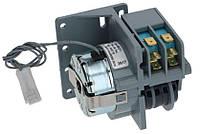 Таймер переключатель реверса двигателя UNOX KVE1615A