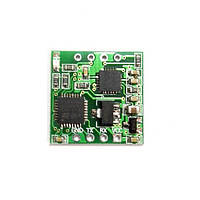 6 Axis MPU6050 Гироскоп модуля DMP Двигатель Акселерометр фильтра Калмана STM32 Инклинометр