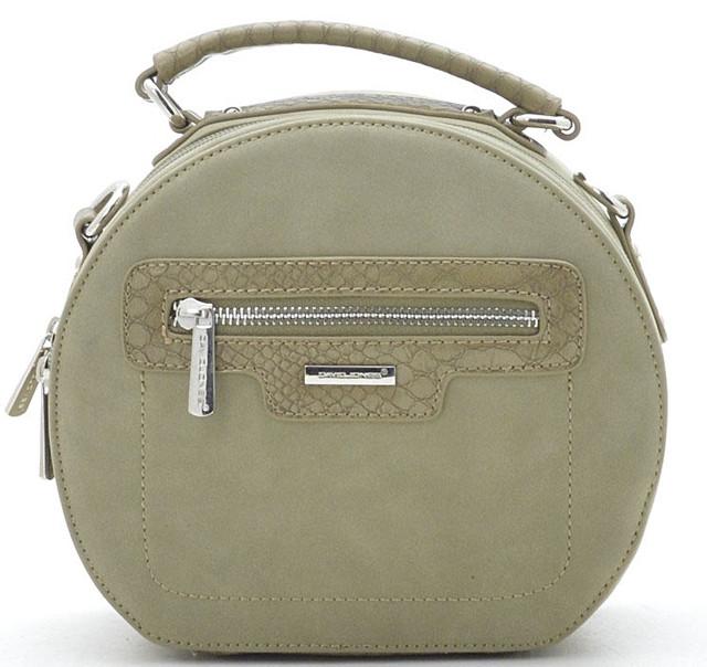 038fbbb0d831 Женские сумки и женские клатчи DAVID JONES купить оптом в интернет магазине