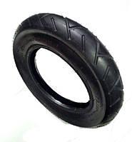 Покрышка для детской коляски 10 х 2,125  (54-152) Jiuma Tire