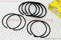 Кольца поршневые h=2,5мм 3 ремонт на мотоцикл К-650, МТ9, МТ10  Производитель- Польша