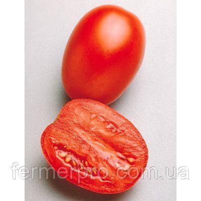 Семена Томата Гваделетте F1 \ Guadalette F1 1000 семян Seminis