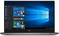 Ноутбук Dell XPS 15 9560 (XPS9560-I751N16FTUV) оригинал Гарантия!