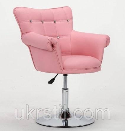 Кресло клиента Mila Star