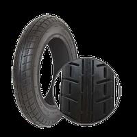 Покрышка 10 х 2,0 (54-152) Шина для детской коляски Jiuma