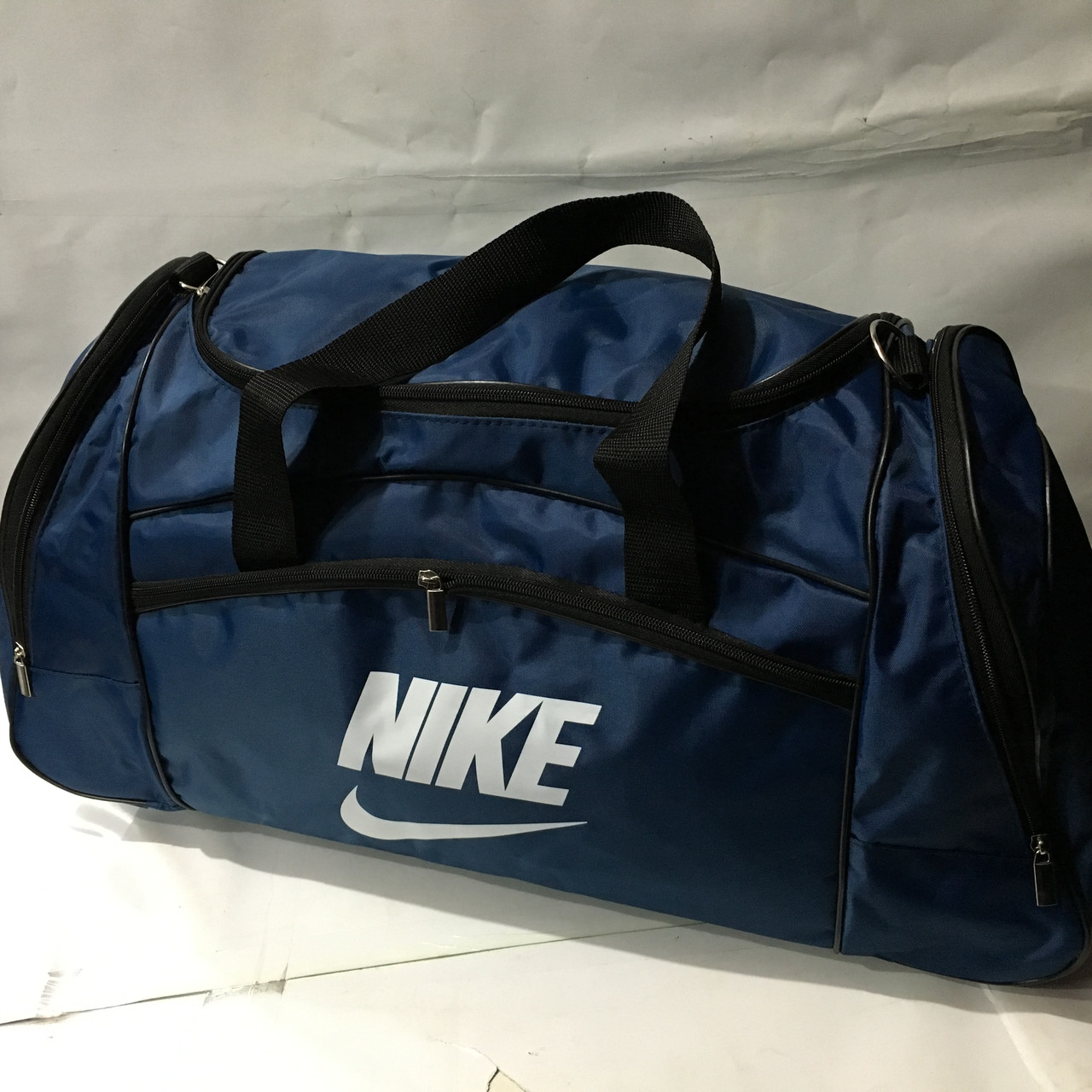 9342fb9290d8 Спортивная сумка Nike. Дорожная сумка. Сумки Найк. Сумка в спортзал. Сумка с