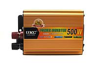 Преобразователь напряжения UKC Technology SSK-500W