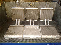 Радиатор печки  Daewoo Lanos,Nubira,Leganza, фото 1