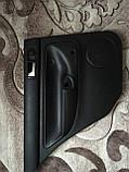 Каучуковый материал(термовинил), фото 3