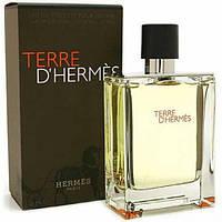 HERMES Terre De Hermes 100 мл (ОАЕ)