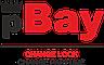 pBay - Интернет магазин оригинальной парфюмерии и косметики