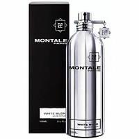 MONTALE White Musk 100 мл (ОАЕ)