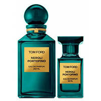 TOM FORD Neroli Portofino Тестер 100 мл (ОАЕ)