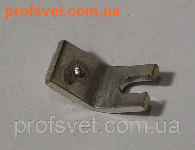 фото контакт неподвижный контактору кт-g-6020-6022-6023 profsvet