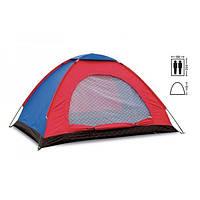 Палатка универсальная 2-х местная Zelart (SY-004)