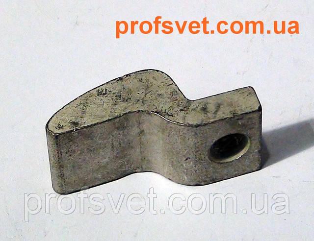 фотография контакт для контактора КТ-КТП-6032-6033 подвижный