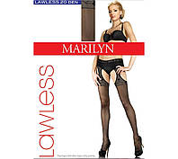 Чулки Marilyn Lawless Sexy 20