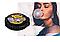 Жевательная резинка Hubba Bubba Tape Cola Хубба-Бубба кола, фото 5
