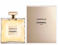 Chanel Gabrielle парфюмированная вода ( шанель габриэль)   AAT