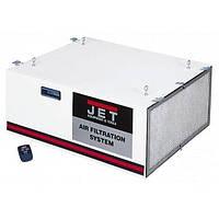Устройство для фильтрации воздуха JET AFS-1000B