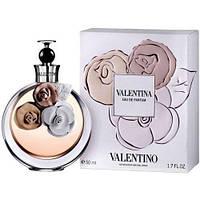 Парфюмированная вода|ТЕСТЕР VALENTINO для женщин Valentino Valentina edp 50 мл