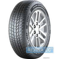 Зимняя шина GENERAL TIRE Snow Grabber Plus 265/60R18 114H