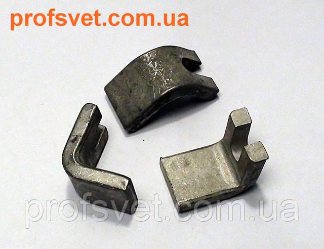 фотография контакты неподвижные к контактору КТ-КТП-6032-6033