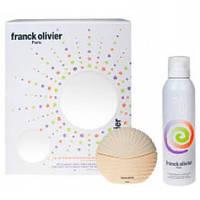 FRANCK OLIVIER Franсk Olivier