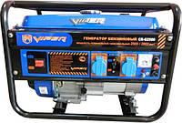 Бензиновый электрогенератор Viper CR-G2500 2.8 кВт.