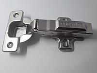 Петля наружная с доводчиком GTV