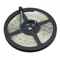 Светодиодная лента 5м RGB 300 диодов LED