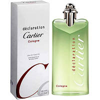 CARTIER Cartier Declaration 100 мл