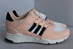 Кроссовки Adidas Eqt Equipment Support Rf, 36р.
