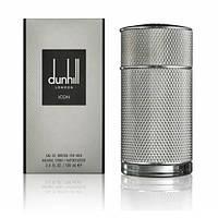 DUNHILL Alfred Dunhill Icon edp Тестер 100 мл (ОАЕ)