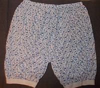Панталоны тонкие р 58-60 арт2014г