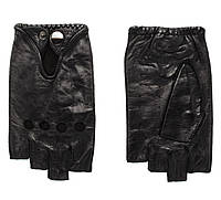 Перчатки женские спортивные 1904 Batian ПЖ сп