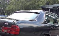 БЛЕНДА BMW E32