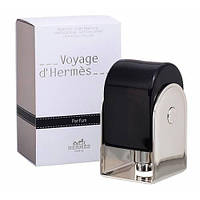 HERMES Voyage D'hermes 100 мл (ОАЕ)