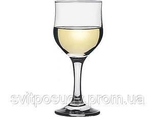 Набор бокалов 200 мл PASABACHE (TULIPE), фото 2