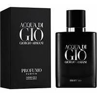 GIORGIO ARMANI Giorgio Armani Acqua di Gio Profumo EDP 40 мл