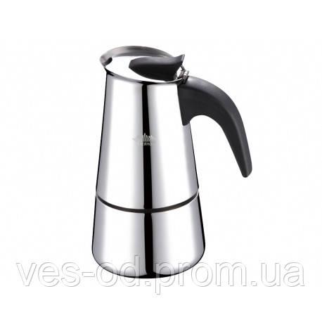 Кофеварка гейзерная РН 12527-6